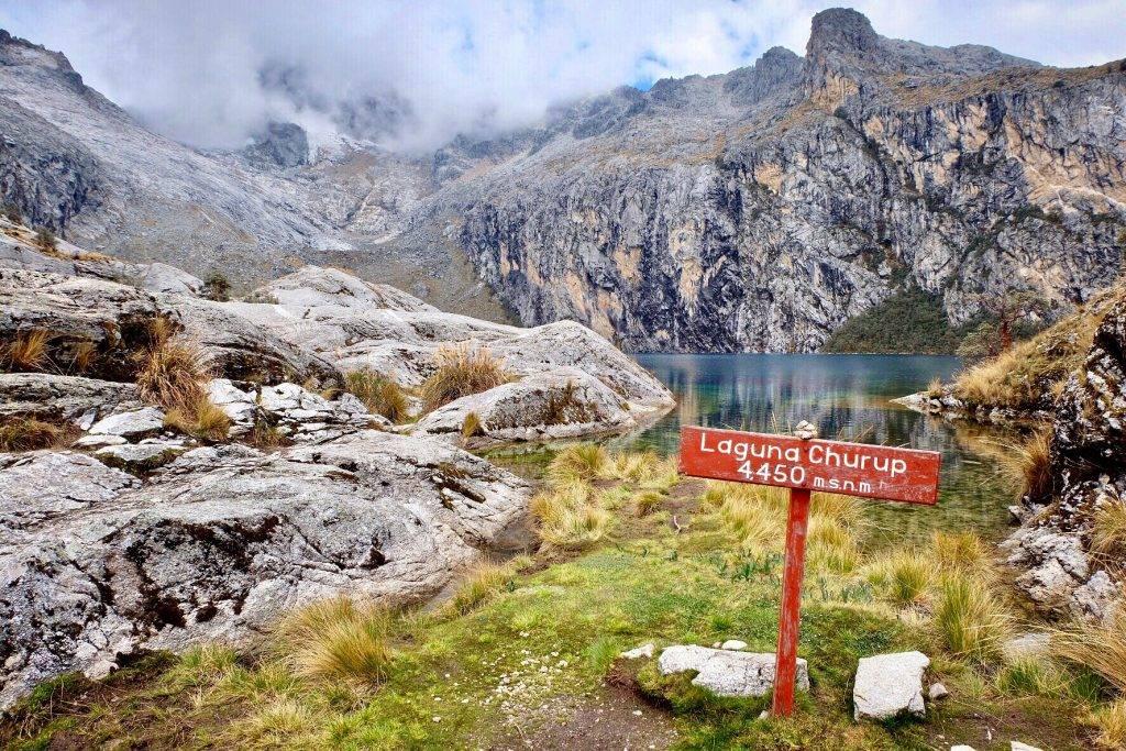 Places to go in Peru that aren't Machu Picchu - Travelgal Nicole